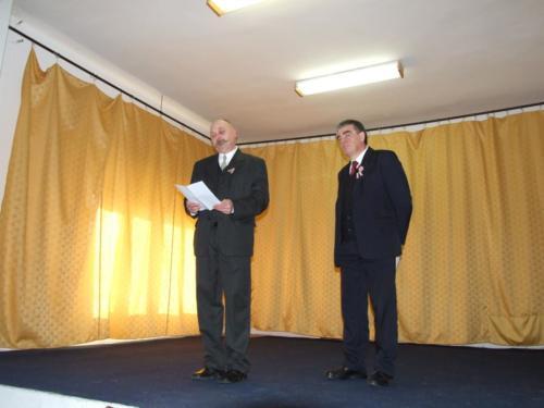 marc1520091