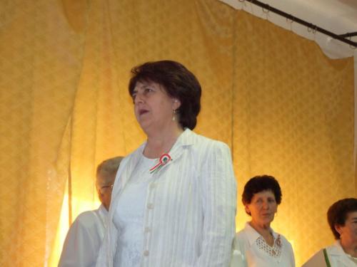 marc1520096