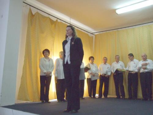 marc1520097