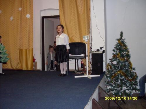 Mikulás-Karácsony 014