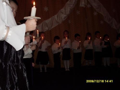 Mikulás-Karácsony 029
