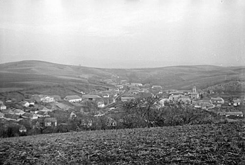 latkep1953-2